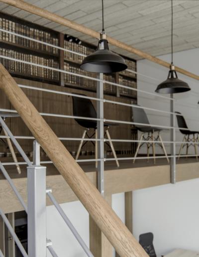 1-8-Format-Design-projekt-przestrzeni-biurowej-antresola-zabudowa-z-mebli