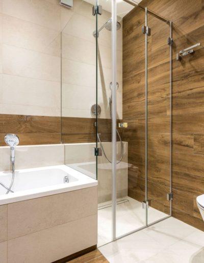 3-20-Format-Design-projekt-apartamentu-łazienka-wc-toaleta-oświetlenie-łazienkowe-lustro