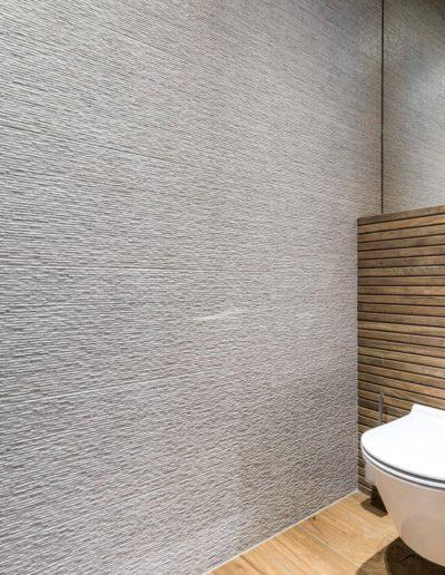 3-24-Format-Design-projekt-apartamentu-toaleta-wc-podwieszane-lustro