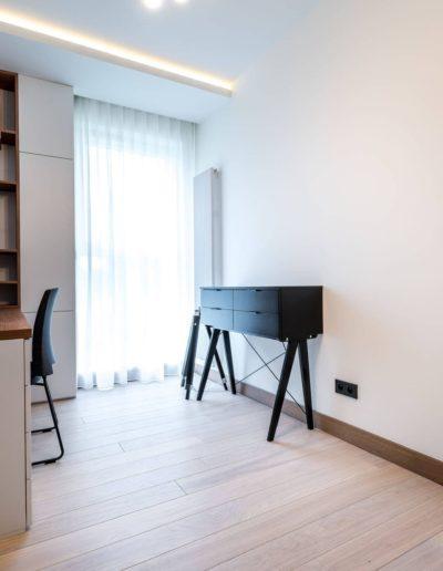 3-33-Format-Design-projekt-apartamentu-pokój-dzienny-projekt-oświetlenia