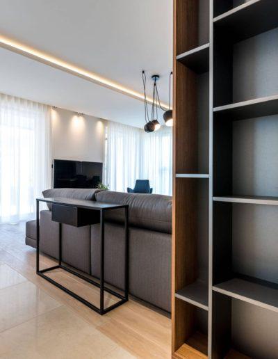 3-4-Format-Design-projekt-apartamentusalon-aranżacja-okien-projekt-stropu