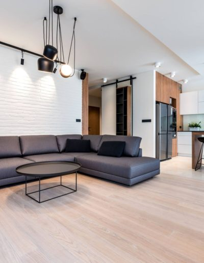 3-8-Format-Design-projekt-apartamentu-salon-kuchnia-wypoczynek-narożnik