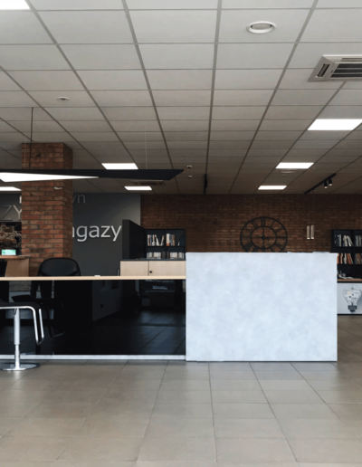 4-1-Format-Design-biuro-recepcja-płytki-z-cegły-grafika