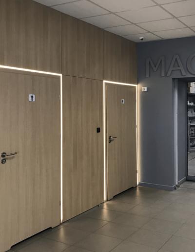 4-8-Format-Design-biuro-zabudowa-drzwi-podświetlenie-drzwi-oświetlenie-LED