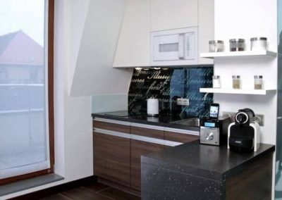 6-15-Format-Design-projekt-mieszkania-aneks-kuchenny-blat-kuchenny-lakobel-grafika