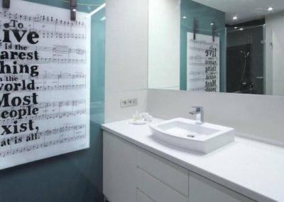 6-20-Format-Design-projekt-mieszkania-łazienka-szafka-pod-umywalkę-bateria-umywalkowa