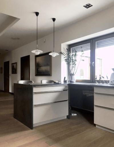 7-15-Format-Design-projekt-domu-jednorodzinnego-kuchnia-projekt-oświetlenia-wyspa-w-kuchni