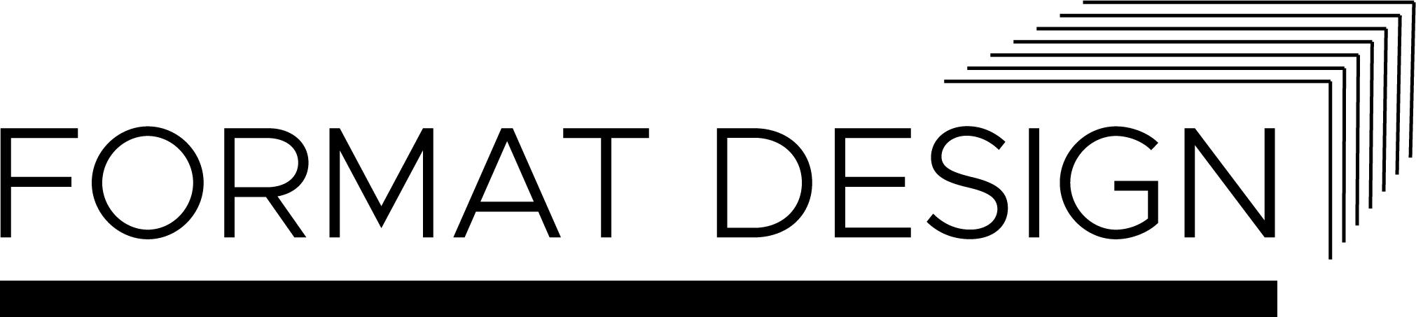 Format Design
